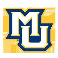 Marquette Logo